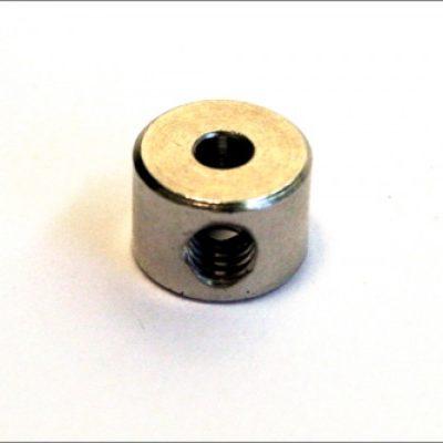 Stellringe 2mm