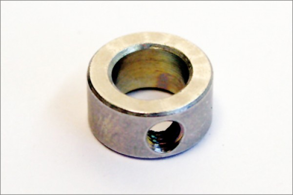 Stellringe 6mm