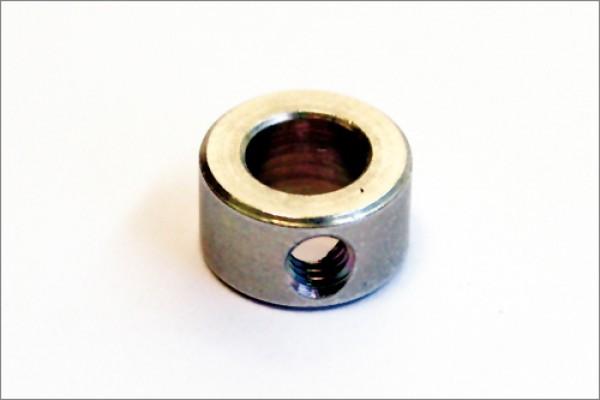Stellringe 5mm