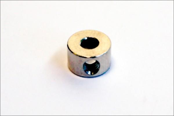 Stellringe 3mm