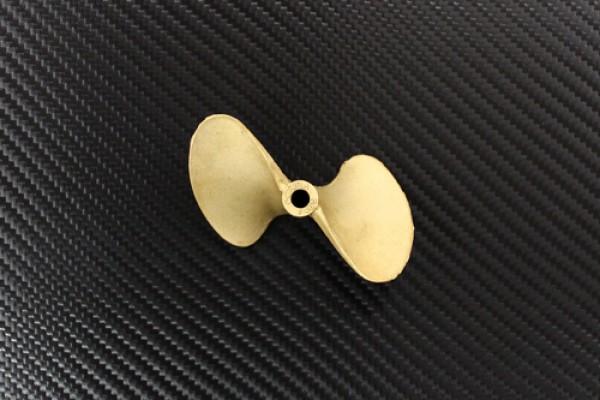 Octura Propeller 1465 L 2