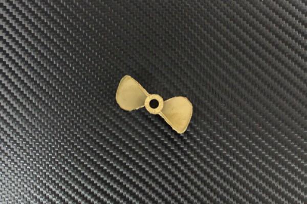 Octura Propeller 1540 L 2