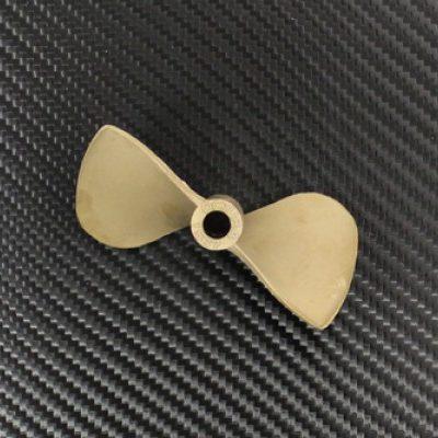 Octura Propeller 1567 L 2
