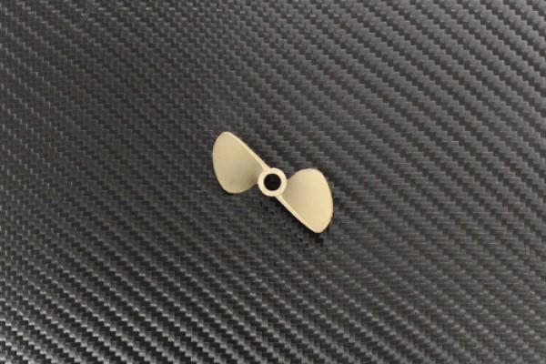 Octura Propeller 1938 L 2