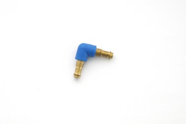Winkelverbinder 90° klein