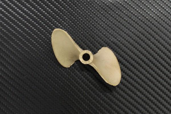 Octura Propeller H 667 L 2