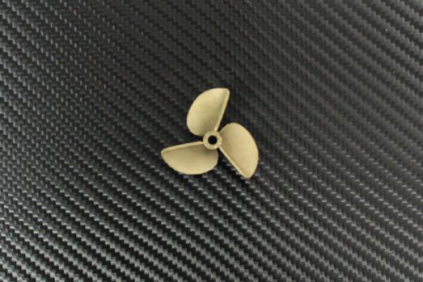 Octura Propeller M 435 L 3