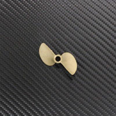 Octura Propeller M 440 L 2