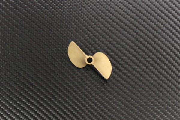 Octura Propeller M 445 L 2
