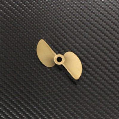 Octura Propeller M 447 L 2