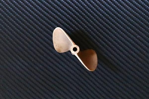 Octura Propeller 2260 L 2