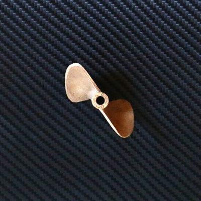Octura Propeller 2250 L 2