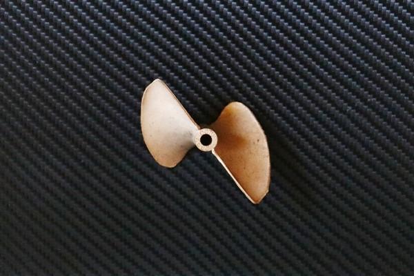Octura Propeller X 665 L 2