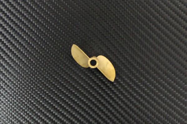 Octura Propeller N 940 L 2