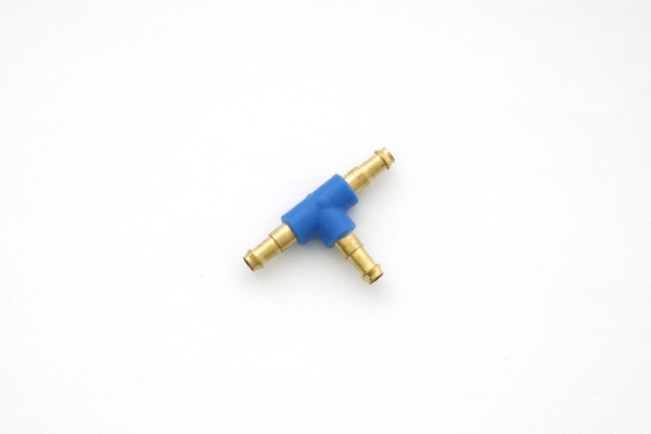 T-Schlauchverbinder klein