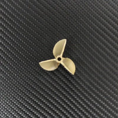 Octura Propeller V 937 L 3