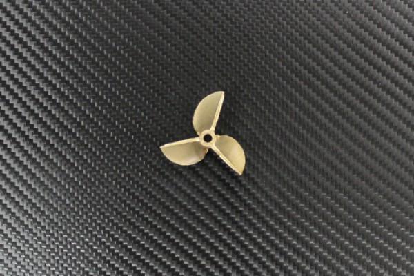 Octura Propeller V 935 L 3