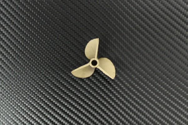 Octura Propeller V 940 L 3