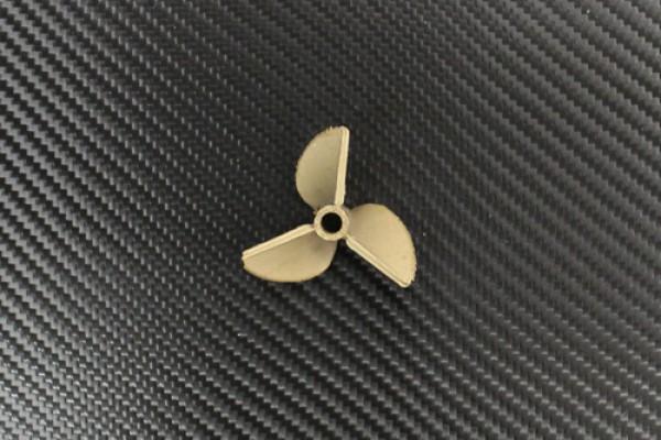 Octura Propeller V 942 L 3
