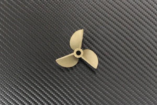 Octura Propeller V 947 L 3