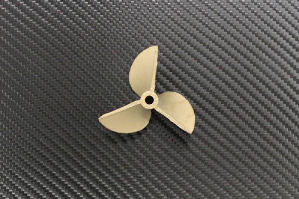 Octura Propeller V 955 L 3