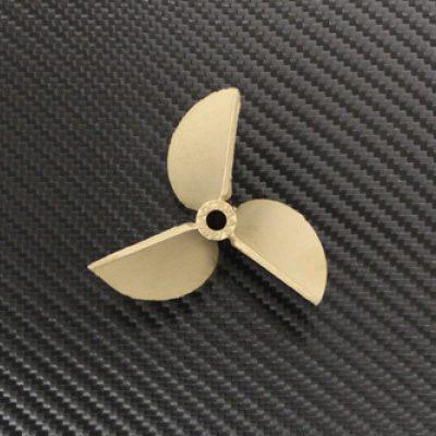 Octura Propeller V 962 L 3