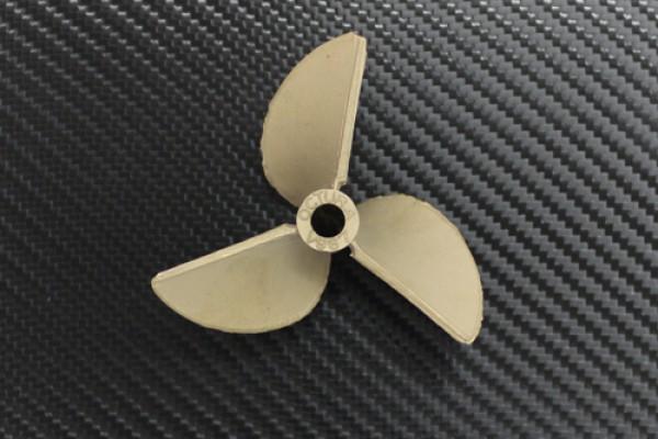Octura Propeller V 967 L 3