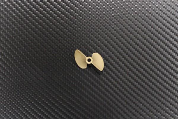 Octura Propeller X 430 L 2