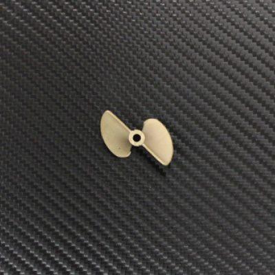 Octura Propeller X 432 L 2