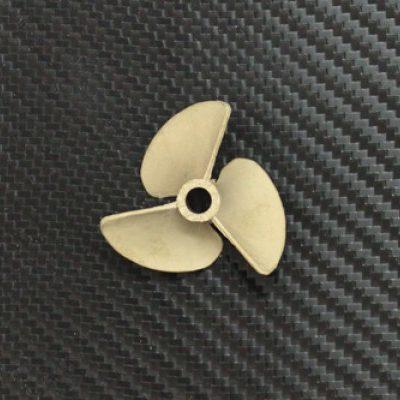 Octura Propeller X 437 L 3