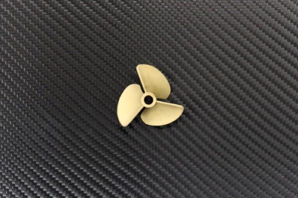 Octura Propeller X 437 R 3
