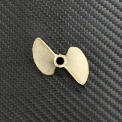 Octura Propeller X 440 L 2