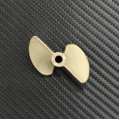 Octura Propeller X 445 L 2