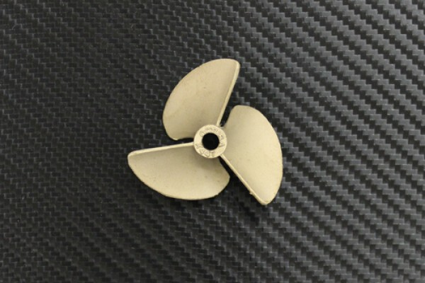 Octura Propeller X 447 L 3