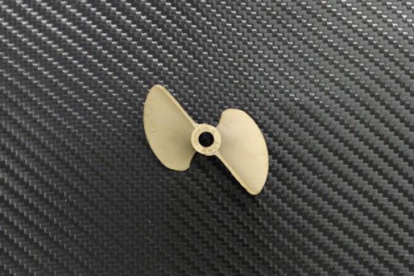 Octura Propeller X 447 L 2