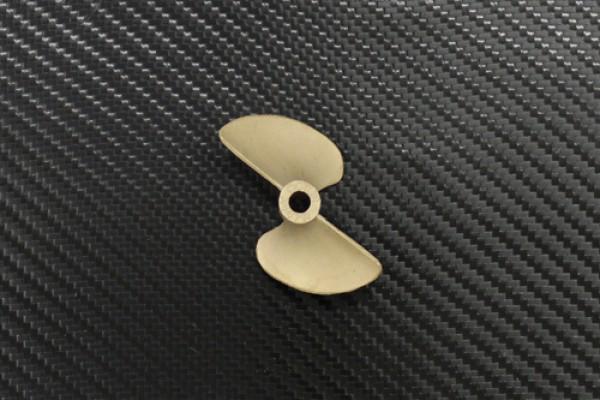 Octura Propeller X 447 R 2