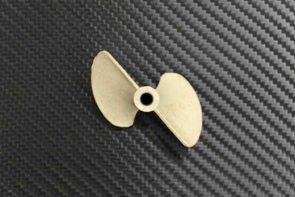 Octura Propeller X 448 L 2