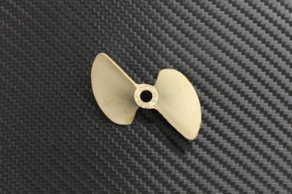 Octura Propeller X 450 L 2