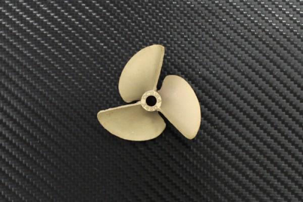 Octura Propeller X 450 L 3