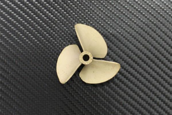 Octura Propeller X 450 R 3