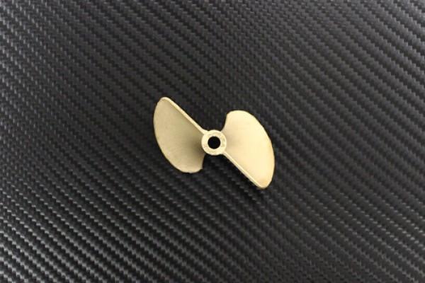 Octura Propeller X 452 L 2