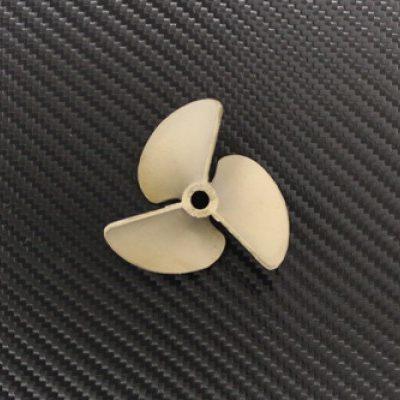 Octura Propeller X 452 L 3