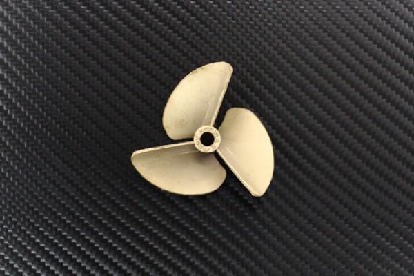 Octura Propeller X 455 L 3