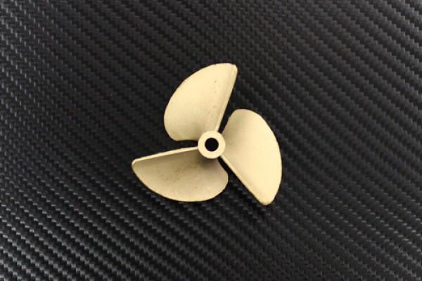 Octura Propeller X 457 L 3