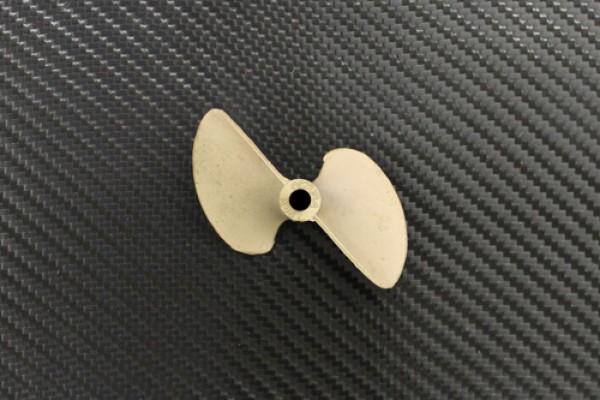 Octura Propeller X 457 L 2