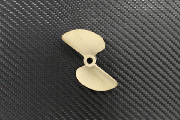 Octura Propeller X 457 R 2