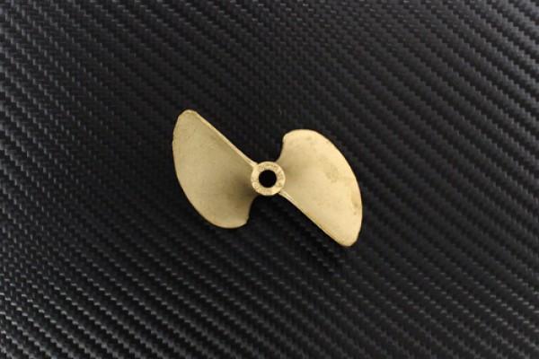 Octura Propeller X 460 L 2