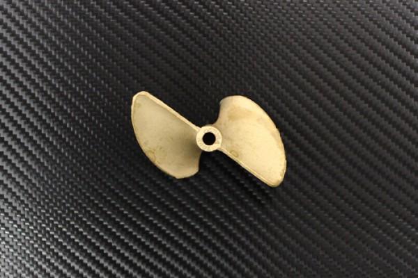 Octura Propeller X 462 L 2