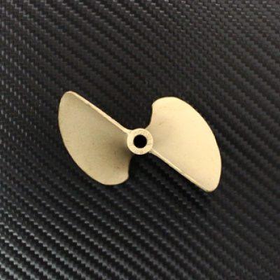 Octura Propeller X 465 L 2