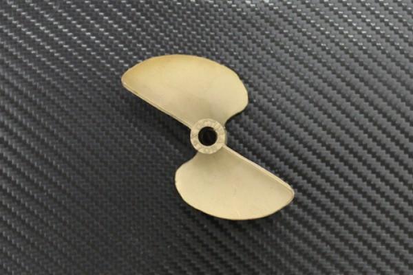 Octura Propeller X 470 R 2